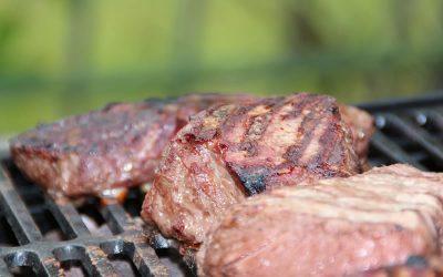 """Carne y Salud muestra """"el papel de la carne en una alimentación variada y equilibrada"""""""